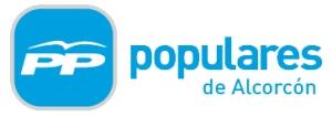logo populares