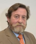 Jose Gabriel Astudillo