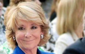 Esperanza-Aguirre-presidenta-PP-Madrid_ESTIMA20130117_0013_8