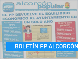 boletinac3b1ogob copia2