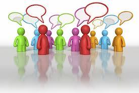 comunicacion compartir