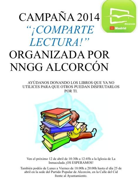 LIBROS2014