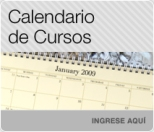 banner_calendario_cursos