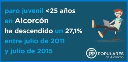parojuvenil_alcorcon2