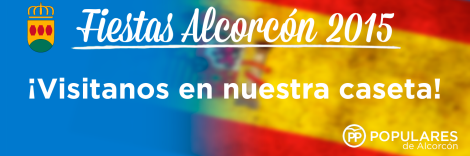 Fiestas-PP-Alcorcon_def