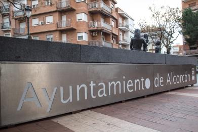 Ayuntamiento-Alcorcon.jpg
